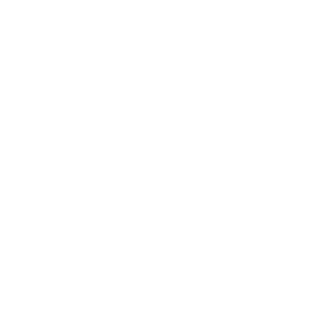 atm_support-s-n